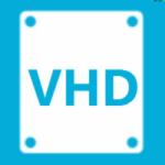 VHD Oluşturmak ve Kullanıma Açmak