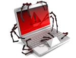 Zararlı yazılım nedir?