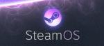 SteamOS işletim sistemi