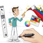 İyi tasarımın anahtarı: İyi gözlemci olabilmek