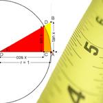 Haritada ölçü birimleri ve ölçekler