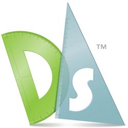 DraftSight: Ücretsiz CAD Yazılımı